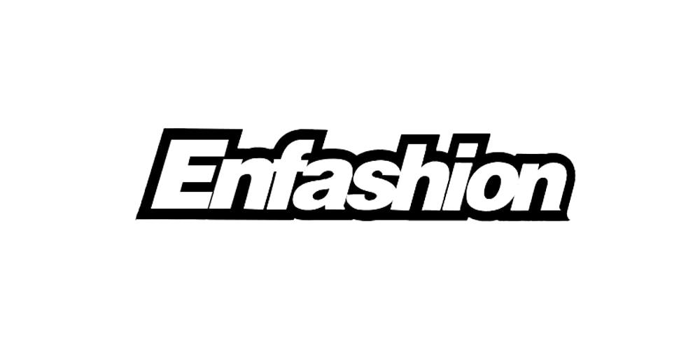 Enfashion