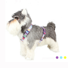 Buy h harness dog and get free shipping on AliExpress.com