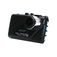 EANOP Dashcam DVR Car Video Recorder Car camera full hd Carcam Car camcorder With rearview camera Support 64G(China)