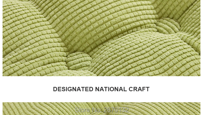 Corn-Cushion-790-01_11
