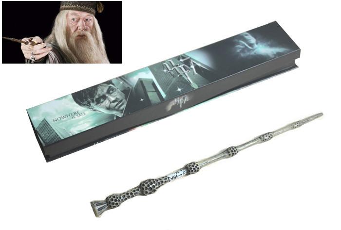 HTB1HHGzt29TBuNjy0Fcq6zeiFXaE - Harry Potter Różdżka