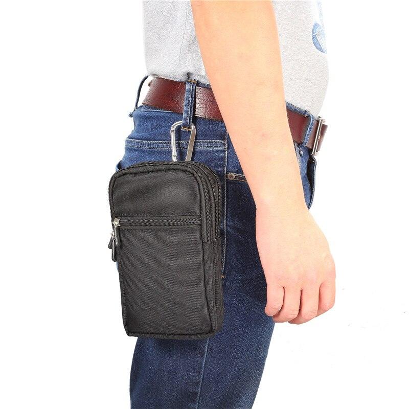 outdoor bag14
