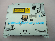 loader DVD-V3 4.2 DVD mechanism loader for Toyota car DVD audio MP3 AM FM CD AUX tuner system