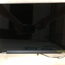 Lcd-Screeen-Assembly Macbook Retina A1425 A1502 A1398 Used for Pro B-Grade Original