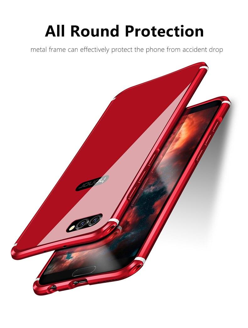 Huawei_Honor_V10_case_7