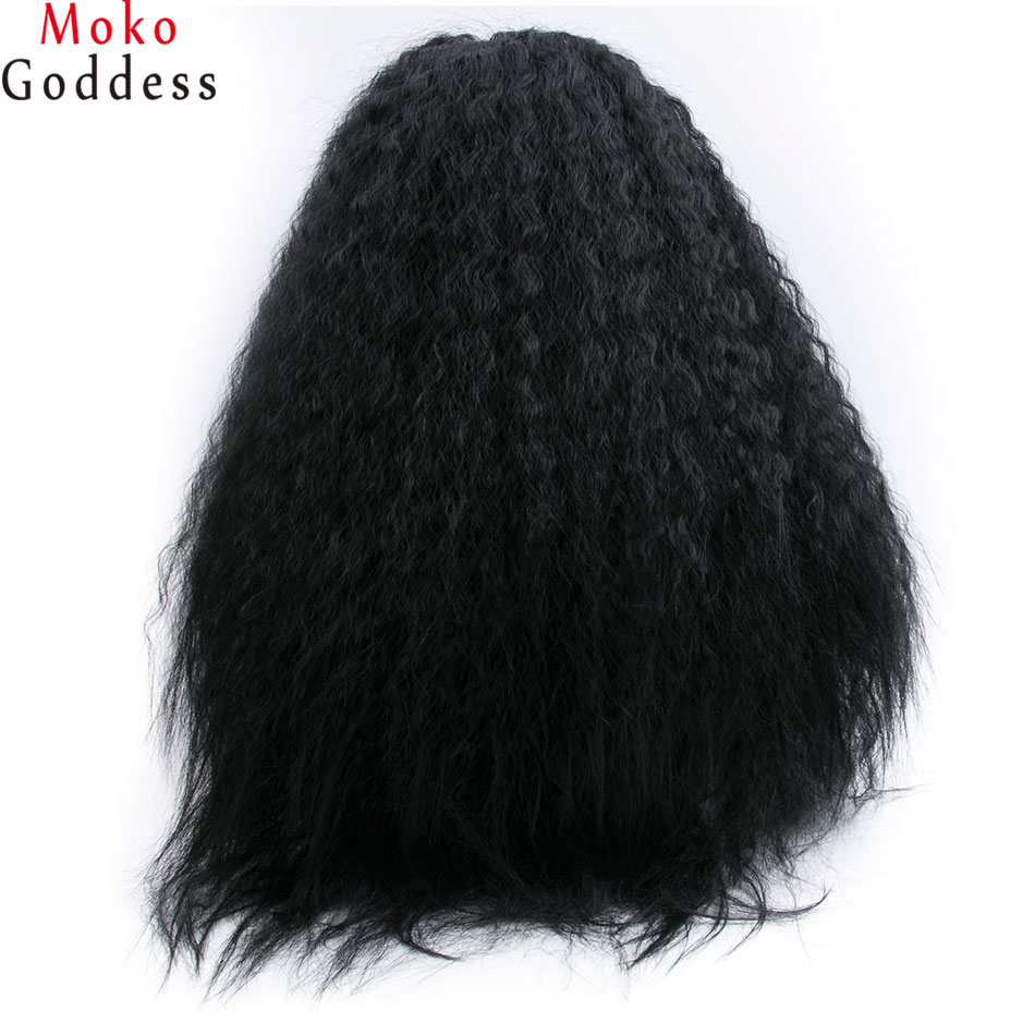 24-inch-afro-wig4