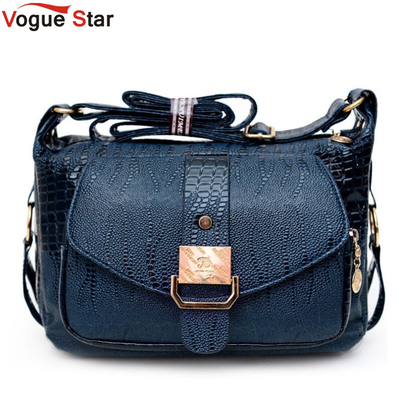 Vogue Star Women messenger bags leather handbag mid-age models shoulder bag crossbody mom handbags high quality bag  YA40-278<br><br>Aliexpress