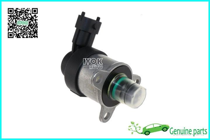 Genuine Fuel Metering pump unit For KOBELCO 0928400728 0928400802<br><br>Aliexpress