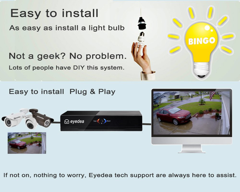 6-0-easy to install-95