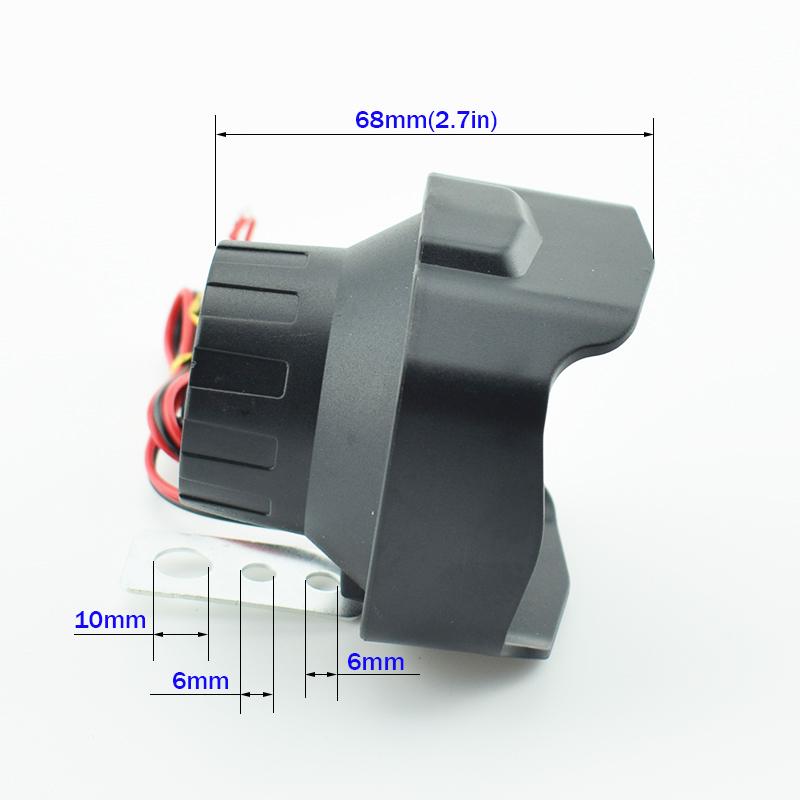 size DSC_0049