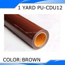 50CMX100CM PU Heat transfer film vinyl+fast shipping+South Korea Quality