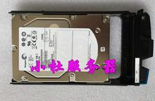 DF-F800-AVE2K 3276139-D 3.5 inch 7.2K SATA-SAS 2TB AMS2100 AMS2300 AMS250  Supplier  3 years warranty  In stock