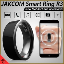 Jakcom R3 Smart Ring New Product Of Radio Tv Broadcasting Equipment As Fm Transmitter Pll Azbox Receiver Sky Italia Iptv