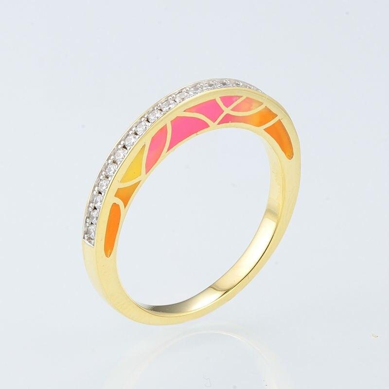 R309194ENASY925-Silver Ring-SV4