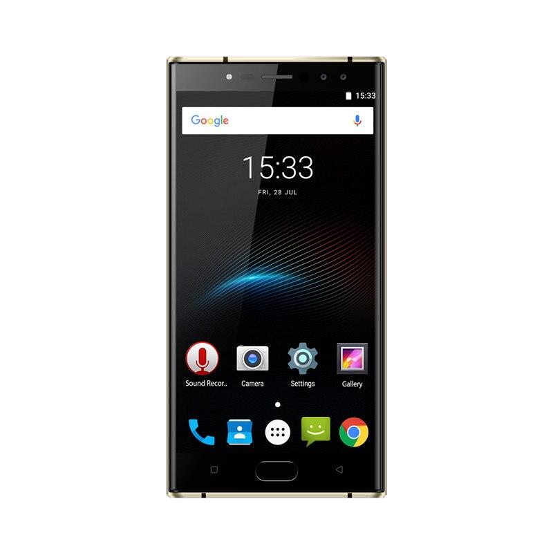 oukitel k3 2017 smart phone (20)