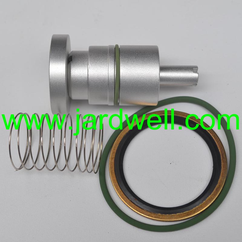 2901099700 MPV Kit <br>
