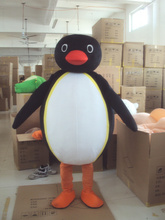 Penguin Mascot Costumes,Penguin Mascot Costumes China Manufacturer & Supplier & on sales Free Shipping Drop Shipping