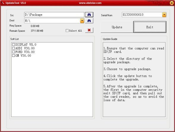 obdstar-x300-pro3-update-1