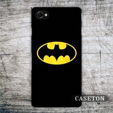Vintage Batman Classic Case For Nexus 5 4 For Xperia Z3 Z2 For LG G3 G2 L90 L70 For HTC M9 M8 M7 High Quality Brand New Cover
