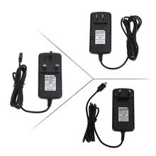 UK Plug 1.5m Cable length 19V 1.75A AC Power Supply Adapter Wall Charger for ASUS E200H E202SA Netbook