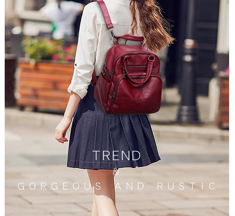 women-backpack (11)