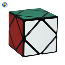 Original ShengShou Skewb 56mm Puzzle Speed Magic Cube Special Toys Puzzle Learning/Education Toys For Children