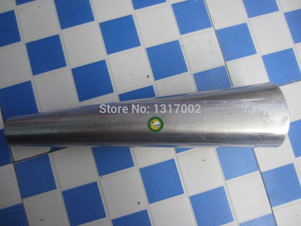 Free Shipping GH355 round bangle/bracelet Manderl, dia 38-78mm bangle mandrel
