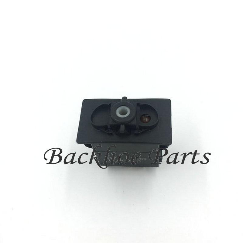 No. 701//60005 Switch 12V PARTS JCB 3CX 4CX