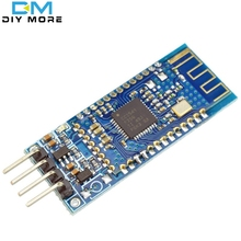 Bluetooth 4.0 For Arduino Android IOS HM-10 BLE CC2540 CC2541 Serial Wireless Module