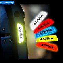 Popular Acura Ilx AccessoriesBuy Cheap Acura Ilx Accessories Lots - 2018 acura ilx accessories
