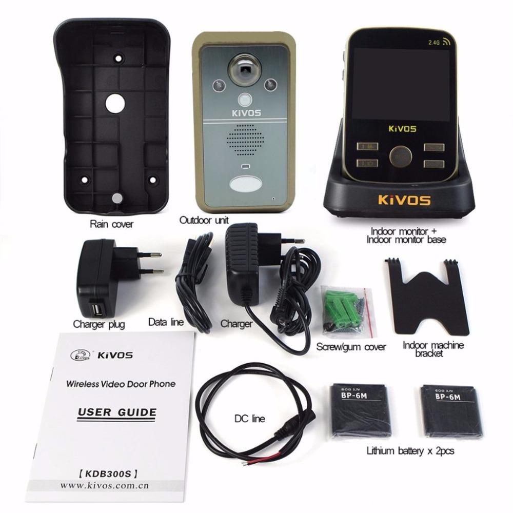 ZM1150503-ALL-1-1