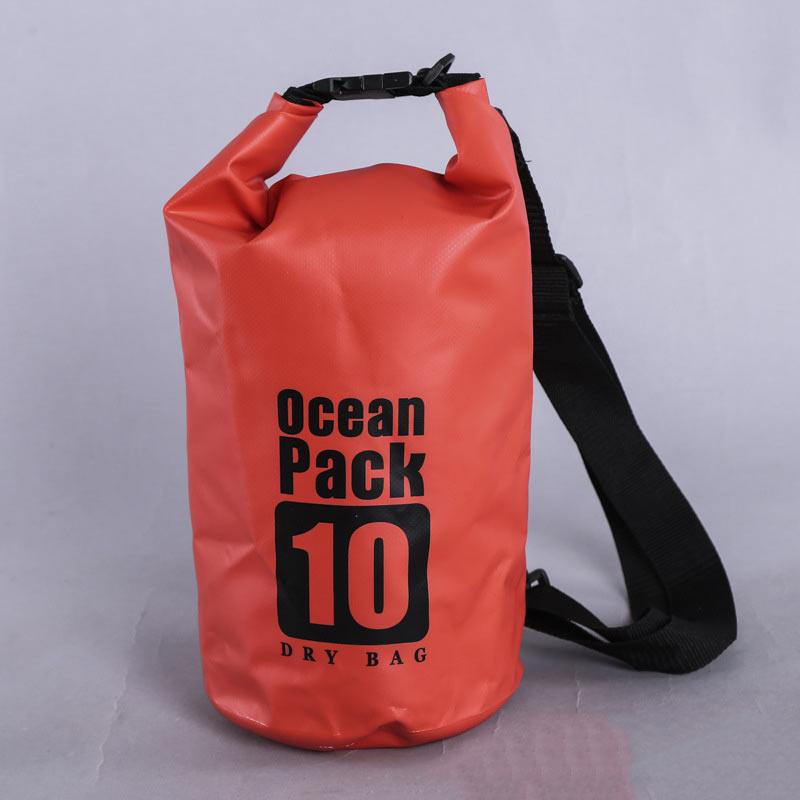 Ultralight-Outdoor-Waterproof-Bags-Camping-Hiking-Dry-Organizers-Drifting-Kayak-Swimming-Rafting-Storage-Bag-5L-10L-15L-25L-4