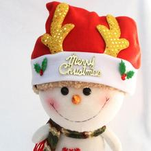 Add Christmas Hat Reviews - Online Shopping Add Christmas Hat ...
