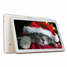 50%off!!!New!10.1 inch Tablet PC MTK6580 1280*800 IPS HD Screen Quad Core 3G GSM WCDMA Phone call PC 16G ROM 1G RAM
