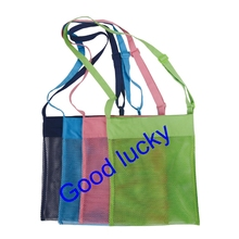 Free shipping by DHL kids beach bag shell tote bag monogrammed Kid's Beach Shell Tote Bag Personalized Kid's Beach Shell Tote