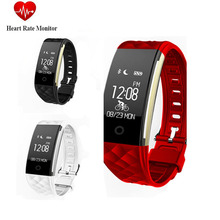 mi band S2 original smart wristbands sport bracelet intelligent waterproof heart rate tracker bluetooth bracelet Russian French