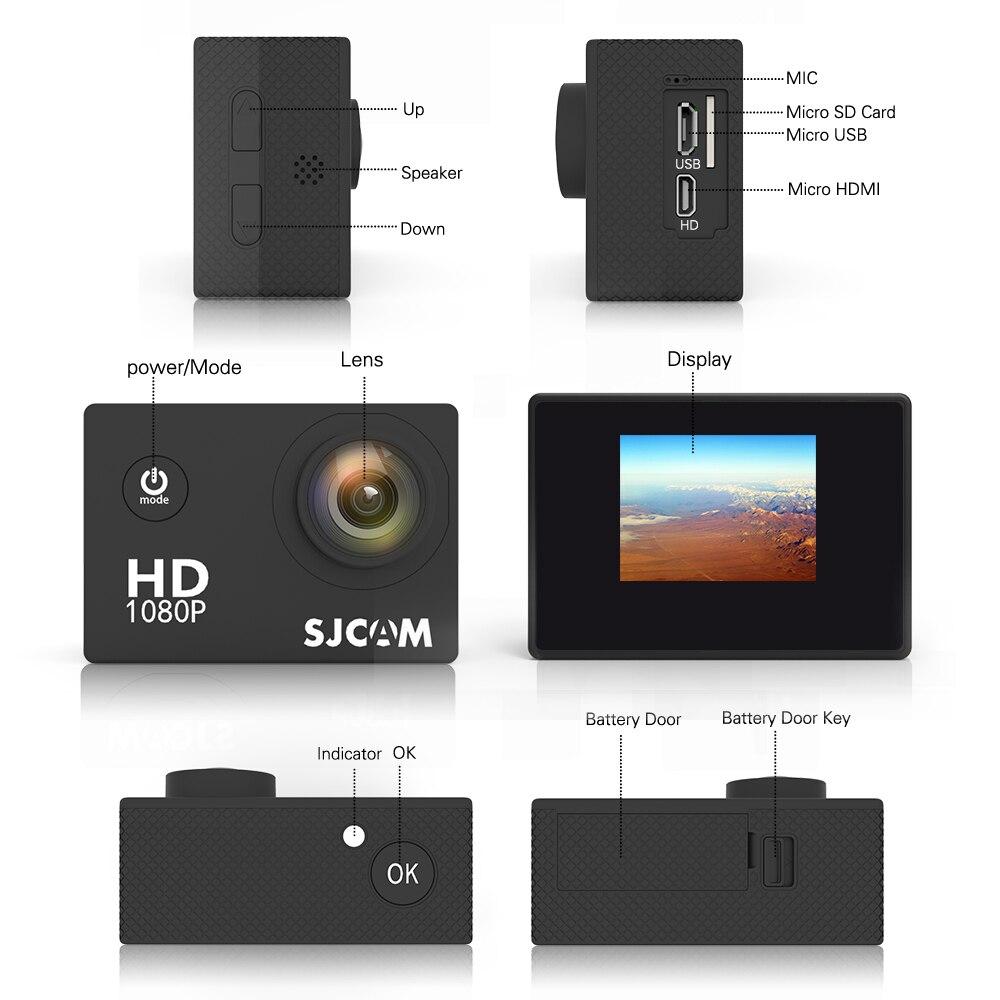 12-sjcam-sj4000-sport-action-camera