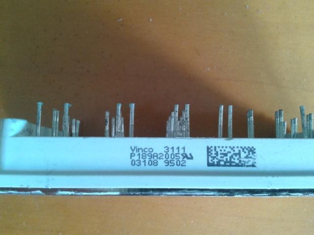 P189A P189A1001 P189A1002 P189A2002 genuine original quality assurance--KWCDZ<br><br>Aliexpress