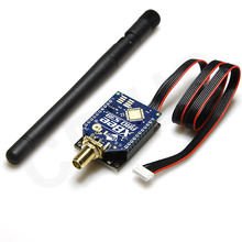 Xbee PRO S3B 900HP RPSMA Wireless Kit 250mW 28 miles USB/TTL (ground or air module)