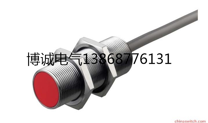 New original   208MM/4NO-2N5-S8.3 Warranty For Two Year<br>