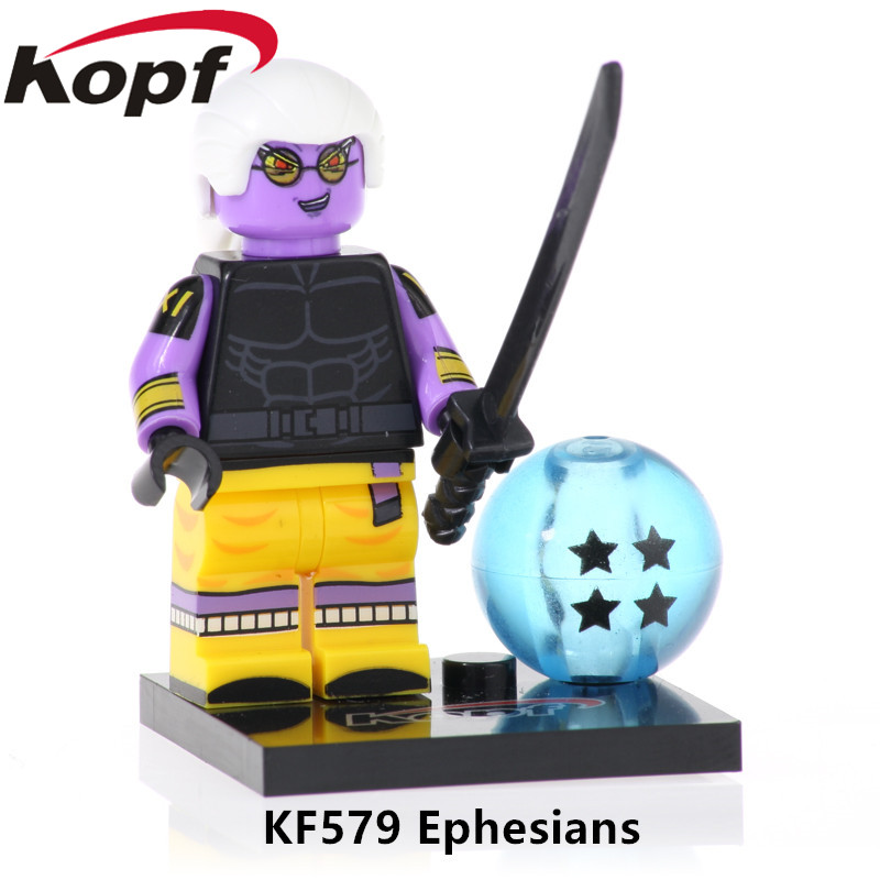 KF579-2