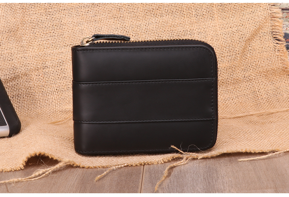 men wallets (14)