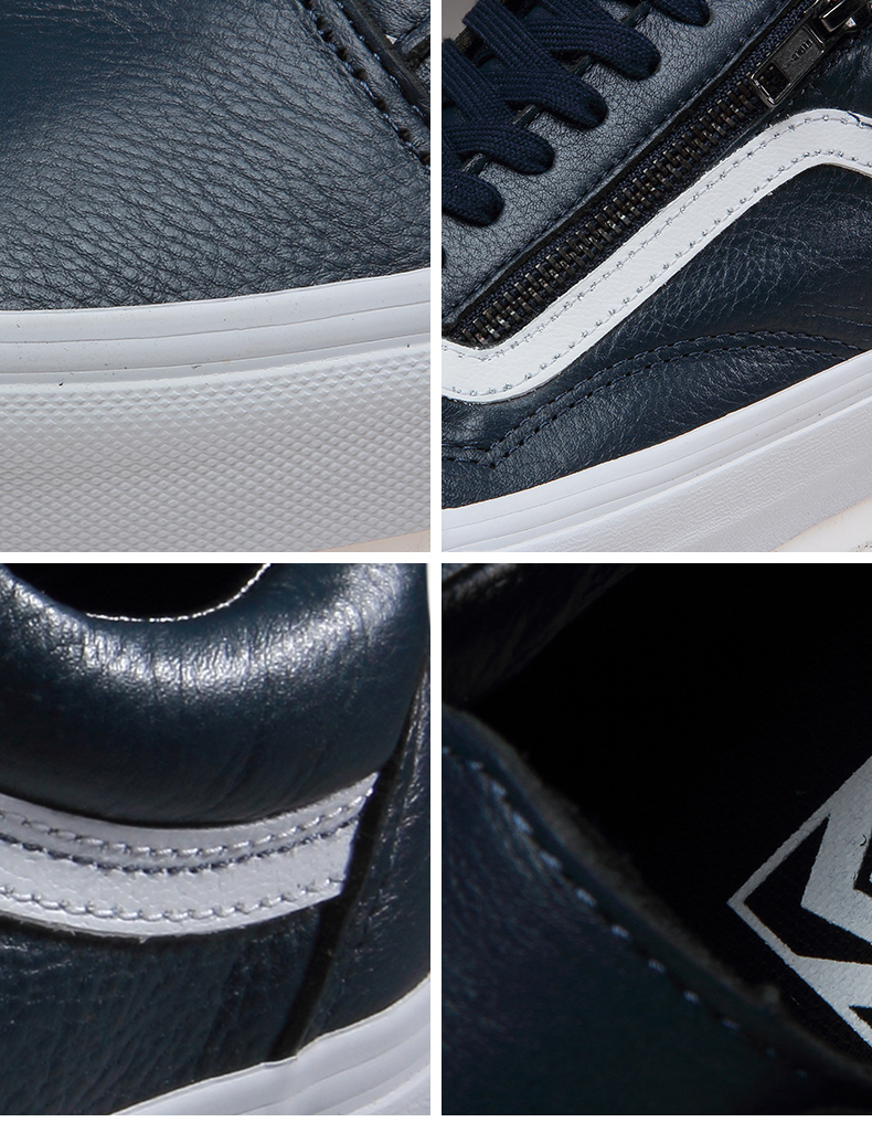 Original Vans low Era Unisex Skateboarding Shoes Sport Shoes Sneakers