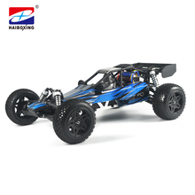 HBX 6928A RC Car 2WD 2.4Ghz 1:8 Scale 70km/h High Speed Remote Control Car Electric Powered Off-road Vehicle DUNE BUGGY model(China)