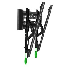 "NB C3-T 40""-60"" Flat Panel LED LCD TV Wall Mount Tilt Monitor Mount(China)"