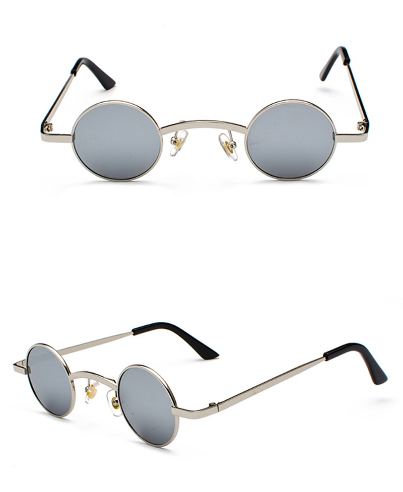 mini sunglasses round 6022 details (8)
