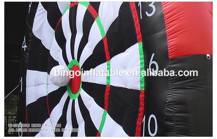 BG-G0477-inflatable-football-dart-game-bingoinflatables_03