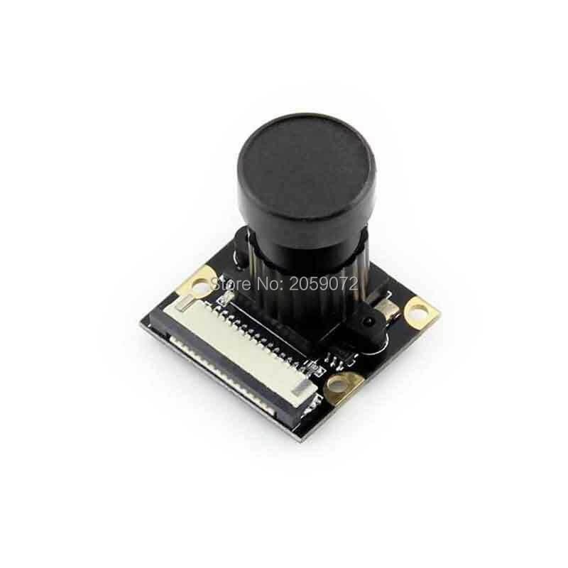 Raspberry-Pi-NoIR-Adjustable-focus-Camera-F-01