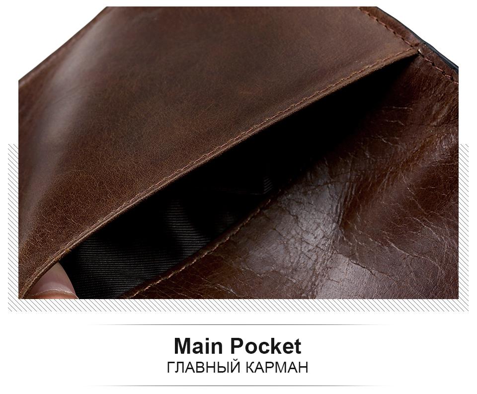 men-wallets-brown_10