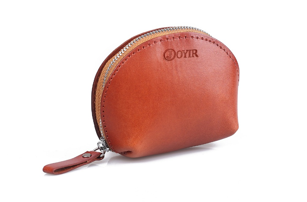 K005--Money Shell Bags Pocket Wallets_01 (18)